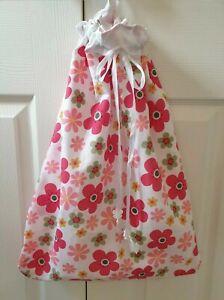 Laundry Bag/Hanging/Child/Girl/Boy/Handmade/Lots of designs..see pics!!