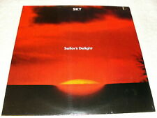 Sky Sailor's Delight  RCA Victor ‎LSP-4514 Doug Feiger of the Knack Sealed CO
