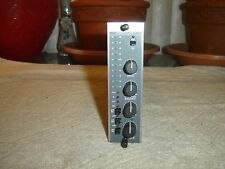 Aphex 9301A, Compellor, Compressor, Leveler, Limiter, Vintage Unit