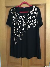 ladies top size18 from Roman originals