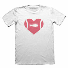 Football Christmas Regular Size T-Shirts for Men