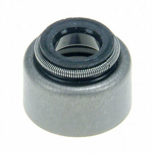 Valve Stem Seal  Sealed Power  ST2079