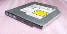 Pioneer DVR-TD08TBM DVD±R/RW/RAM/DL SATA für Toshiba Satellite P300, P300D