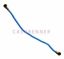 Antennenkabel BL Antenne Kabel Signal Cable Samsung Galaxy S5 G900A G900T