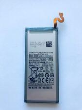 Lot Of 5 Battery For Samsung Galaxy Note 9 N960 N960U N960 Eb-Bn965Abu 4000Mah