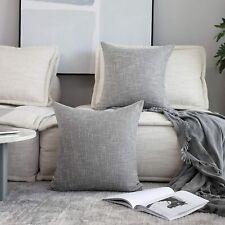 Kevin Textile Decorative Throw Pillow Covers Star Modern Farmhouse Pillowcases I