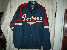 Cleveland Indians 1948 COOPERSTOWN COLLECTION Jacket&Doby Jersey,Lemon T-Shirt