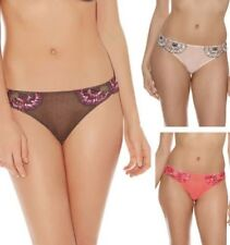 Lace Everyday Thongs for Women