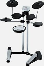Roland HD-1 Electronic Drum Kit with Mesh Head Snare Drum ! NOS ! New Old Stock