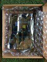 NEW HP 280 Pro G2 System Board Motherboard 908959-001 908959-601 901279-001