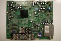 "Dynex 42"" DX-PDP42-09 899-KS1-LV421AXA2H Main Video Board Motherboard Unit"