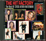 THE HIT FACTORY - THE BEST OF STOCK AITKEN WATERMAN - CD COMPILATION [2084]