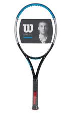 Wilson Ultra 100UL v3 Tennis Racket 4 1/4