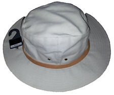 c79ad140047 MARKS   SPENCER STONE SUN HAT SIZE SMALL 55-56CM EURO 2 M S BUY 2