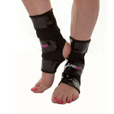 Pole Dance Ankle Protectors With Tack Extra Grippy Anklets Pole Fitness Sports