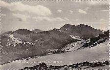 Snowdon Range From Glyder Fawr, Nr CAPEL CURIG, Caernarvonshire RP