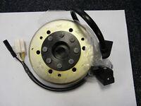 Stator Lichtmaschine für Peugeot Kissbee Speedfight 3+4 2 Takt Modelle Neu 76834
