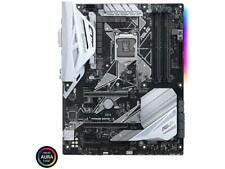 ASUS PRIME Z370-A II LGA 1151 (300 Series) Intel Z370 HDMI SATA 6Gb/s USB 3.1 AT