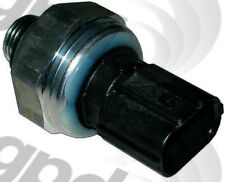 A/C High Side Pressure Switch-GAS Global 1711677