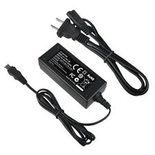 AC Adapter For Sony DCR-TRV460 DCR-TRV480 DCR-TRV510 DCR-TRV520 Power Charger