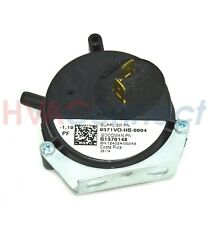 Goodman Janitrol Furnace Air Pressure Switch B13701-48