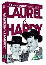 Películas en DVD y Blu-ray DVD: 1 1940 - 1949 DVD