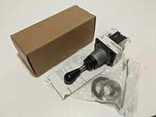 ALLEN BRADLEY 800T-T2H1EEXX 2-WAY TOGGLE SWITCH MAINTAINED UP-DOWN SERIES T NIB