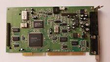 Creative Sound Blaster Vibra 16S PnP CT2890 ISA