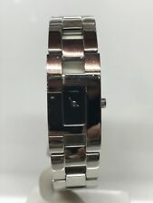 Watch Mode By Sector Steel Lady List Price 0 3/4x0 21/32in On sale new