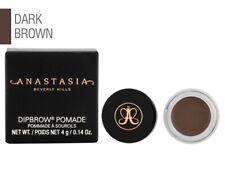 Anastasia Beverly Hills DIPBROW Pomade 4g - Dark Brown