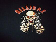 D.I.L.L.G.A.E. Shirt ( Used Size XL Missing Tag ) Very Good Condition!!!