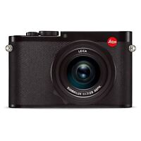 Leica Q (Typ 116) Digital Camera (Black)
