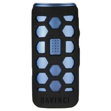 DaVinci MIQRO Vaporizer Explorers Collection *Cobalt**Blau*