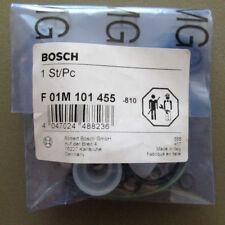 BOSCH common rail diesel fuel pump repair kit / seals BMW Opel Renault Vauxhall