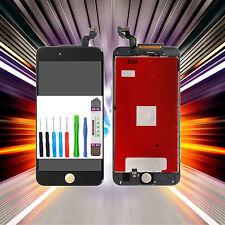 """Display für Apple IPhone 6S Plus 5.5"""" LCD + Touchscreen + Werkzeugset Schwarz"""
