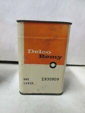 Delco-Remy 1930809  Lever