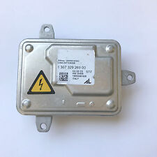 OEM AL 130732926900 Xenon HID Headlight Ballast Fits Many Models Check Listing