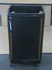 Ice chest for bottled / canned drinks - Must Sell! Send Any Any Offer!