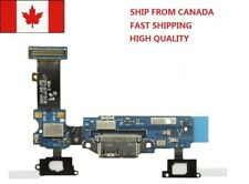 Samsung Galaxy S5 Charging Port Flex Cable G900 G900T