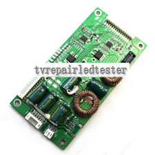 26''-55'' LED Universal TV Backlight Constant Current Boost Driver Board Panel