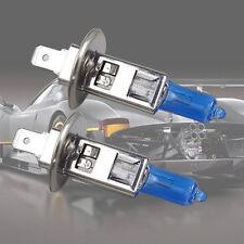 Brand New Car Auto H1 HID Bright  Bulb Light Lamp 55W H1 White Headlight