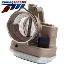 Throttle Body for VW Audi Seat Skoda 1.9 2.0Tdi ASV Flap Manifold 038128063 New