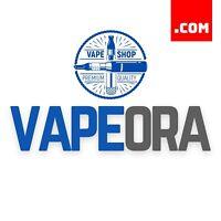 Vapeora.com - 7 Letter Short Domain Name - Brandable Catchy Domain .COM Dynadot