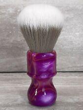Yaqi Chianti's 24mm Synthetic Hair R1744-S Shaving Brush