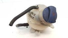 Seat Alhambra - reservoir cooling liquid water 7m3121407a