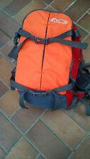 MONTIS Outdoor Wanderrucksack,Schul- Trekkingrucksack 1450gr