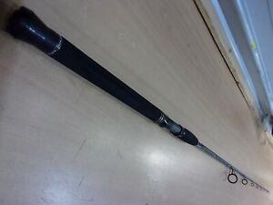 PENN BATTALION  7 foot inshore spinning rod  #BATIN1530S70