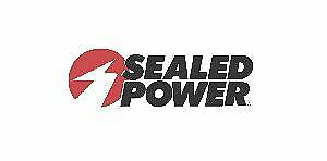 Sealed Power 223326 Engine Timing Camshaft Gear
