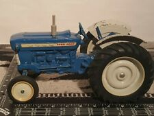 Ertl Ford 4000 1/12 diecast farm tractor replica collectible