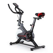 Proflex Spin Bike Flywheel SPN700